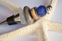 Callia Designs