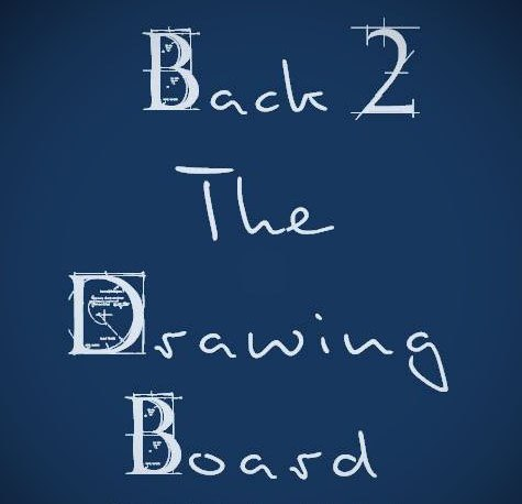 Back2TheDrawingBoard