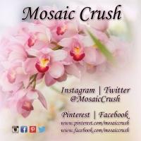 mosaiccrush