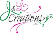 J and L Creations, LLC
