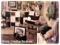 Simply Creative Boutique