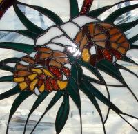 Naturewalk Glass