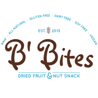 All Natural Bites, LLC