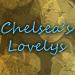 Chelsea's Lovelys