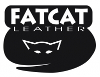 Fat Cat Leather
