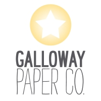 Galloway Paper Company