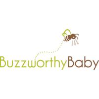 Buzzworthy Baby