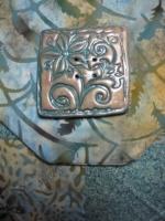 Moore Handmade