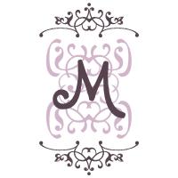 Merrelin Candle Company