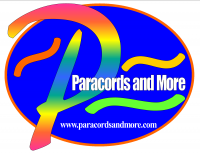 Paracords and More
