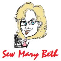Sew Mary Beth