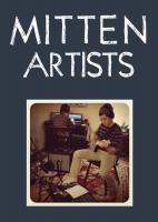 Mitten Artists