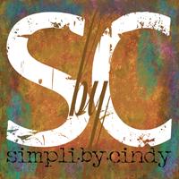 Simpli by Cindy