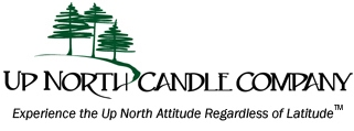 Up North Candle Company