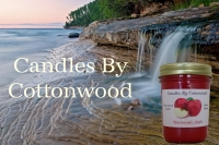 Candles By Cottonwood