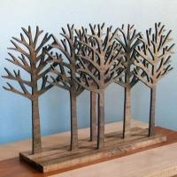 EL Woodworks