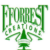 F Forrest Creations