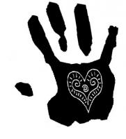 Heart in Hand Designs