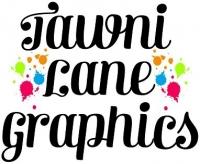 Tawni Lane Graphics