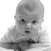 RockABuy Baby
