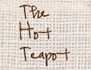 The Hot Teapot