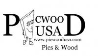 Picwood USA LLC