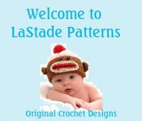 LaStade Designs