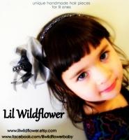 Lil Wildflower
