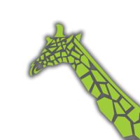Green Giraffe Naturals