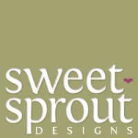 Sweet Sprout Designs