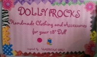 Dollyfrocks